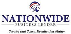 Nationwide Business Lenders